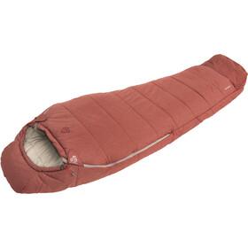 Robens Crevasse I Sacos de dormir